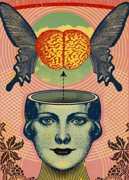 strizza cervelli