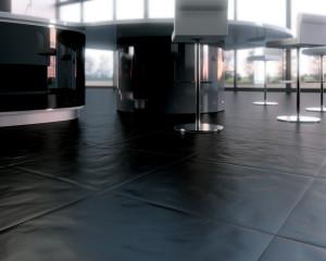 elixir-fusain-60x60_det02