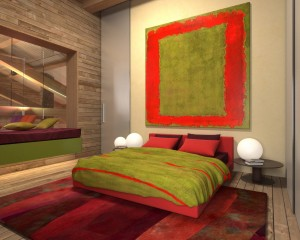 francesco-catalano-interior-design001