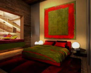 francesco-catalano-interior-design002