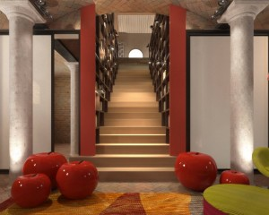 francesco-catalano-interior-design007