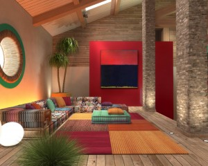 francesco-catalano-interior-design010