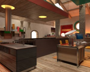 francesco-catalano-interior-design013