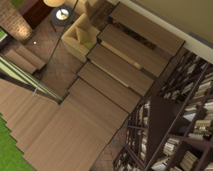 francesco-catalano-interior-design017