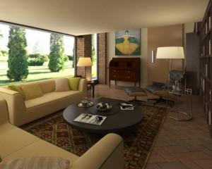 francesco-catalano-interior-design018