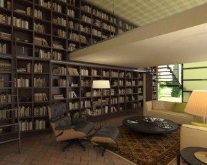 francesco-catalano-interior-design019