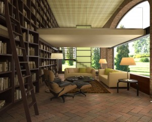 francesco-catalano-interior-design020