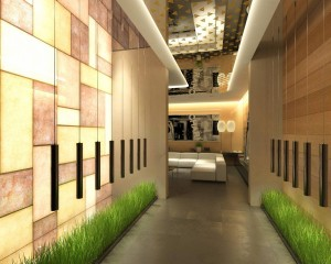 francesco-catalano-interior-design024