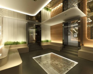 francesco-catalano-interior-design026