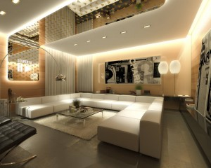 francesco-catalano-interior-design027