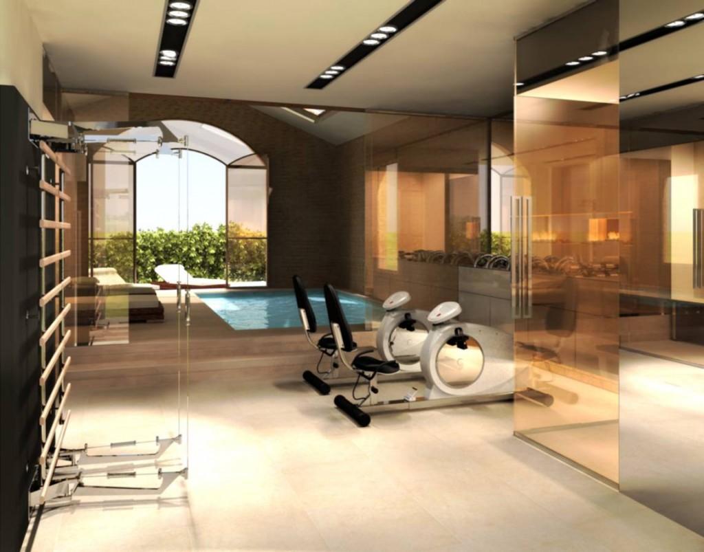 francesco-catalano-interior-design054