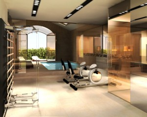 francesco-catalano-interior-design054