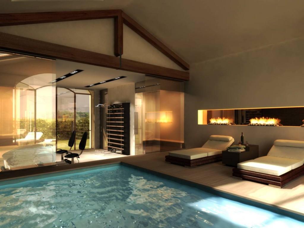francesco-catalano-interior-design055