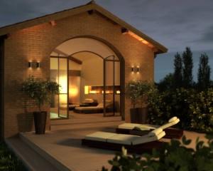 francesco-catalano-interior-design056