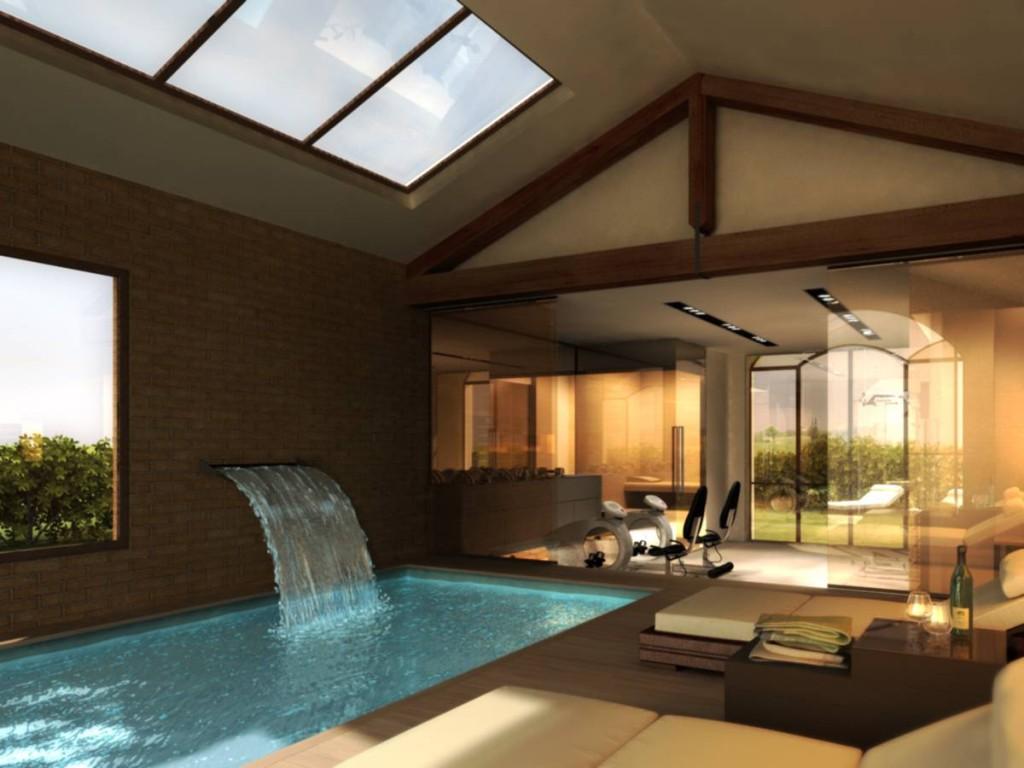 francesco-catalano-interior-design057