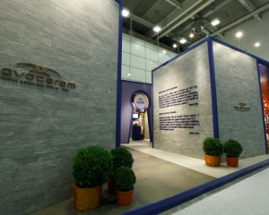 francesco-catalano-interior-design068