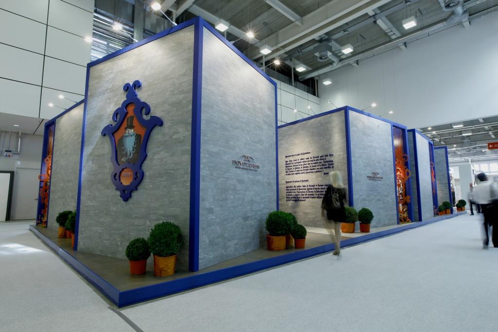 francesco-catalano-interior-design080