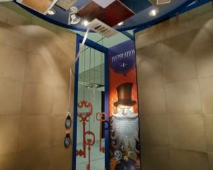 francesco-catalano-interior-design081
