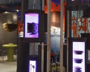 francesco-catalano-interior-design084