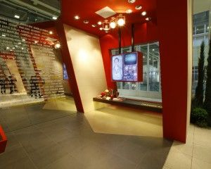 francesco-catalano-interior-design090