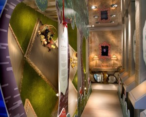 francesco-catalano-interior-design097
