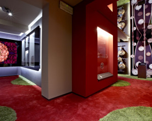 francesco-catalano-interior-design130