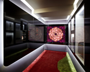 francesco-catalano-interior-design133