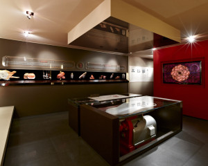 francesco-catalano-interior-design136
