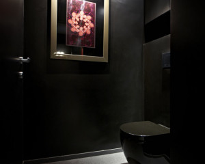 francesco-catalano-interior-design149
