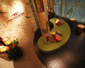 francesco-catalano-interior-design202