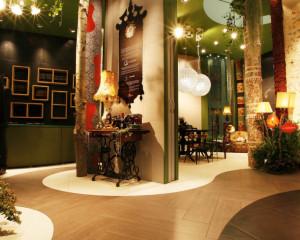 francesco-catalano-interior-design207
