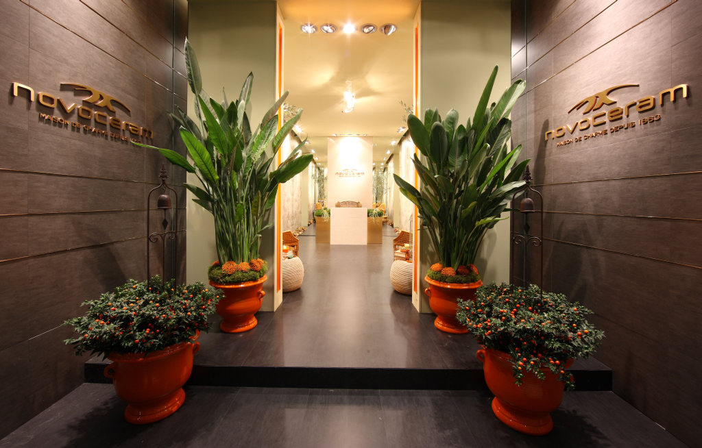 francesco-catalano-interior-design223