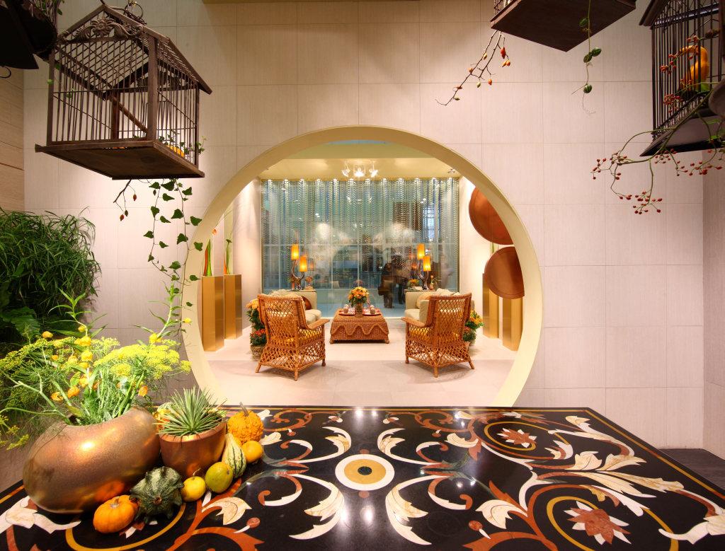 francesco-catalano-interior-design228