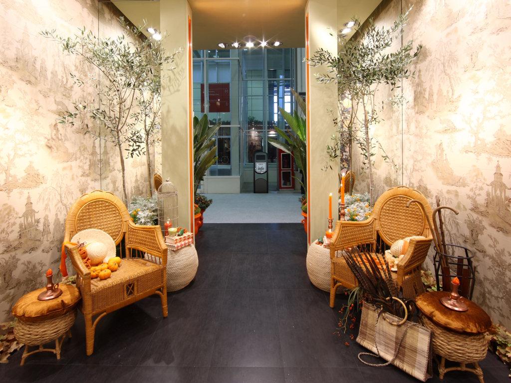 francesco-catalano-interior-design229