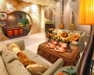 francesco-catalano-interior-design231