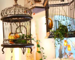 francesco-catalano-interior-design243