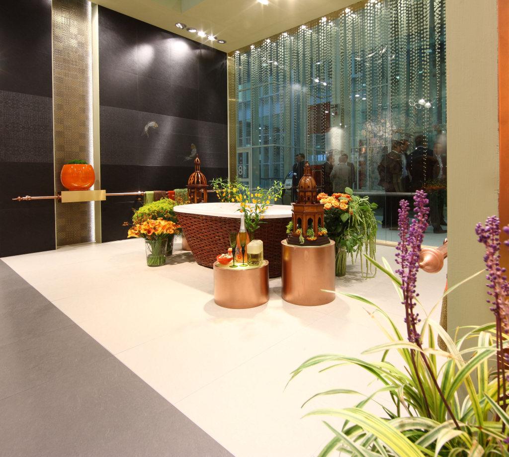 francesco-catalano-interior-design248