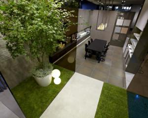 francesco-catalano-interior-design252