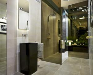 francesco-catalano-interior-design254