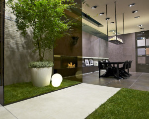 francesco-catalano-interior-design255