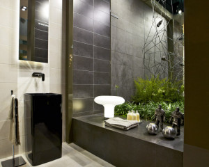 francesco-catalano-interior-design256