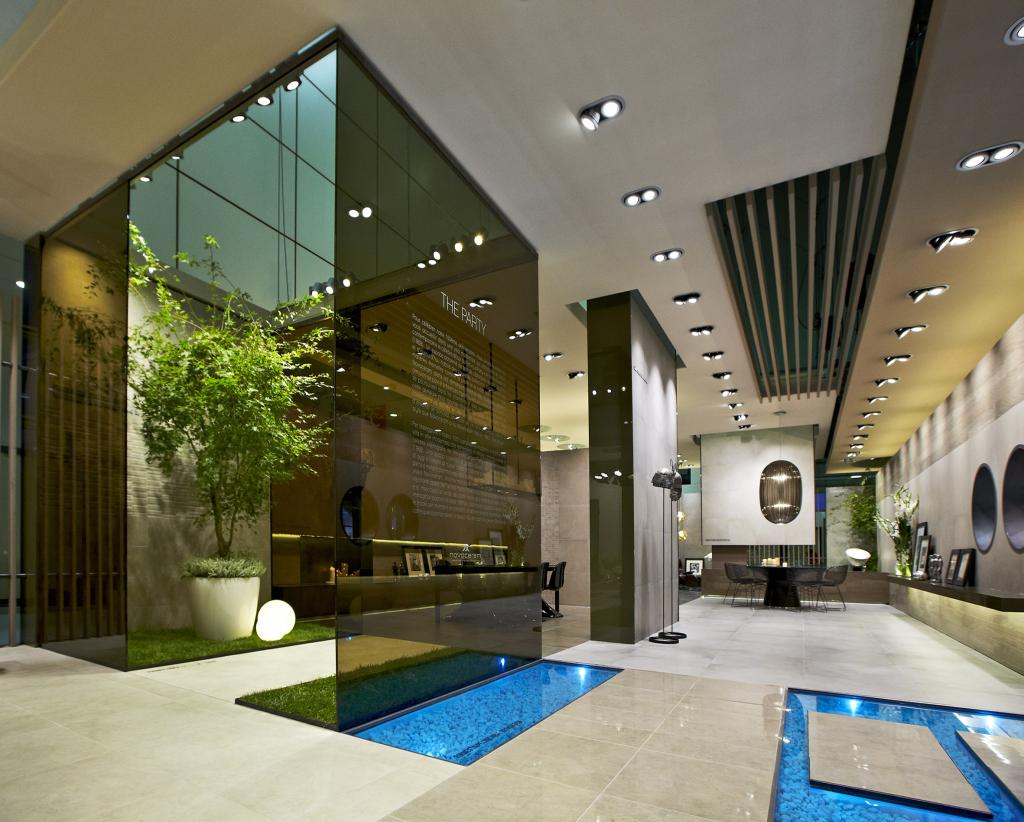 francesco-catalano-interior-design257