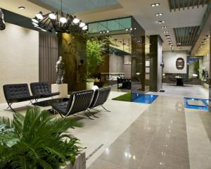 francesco-catalano-interior-design260