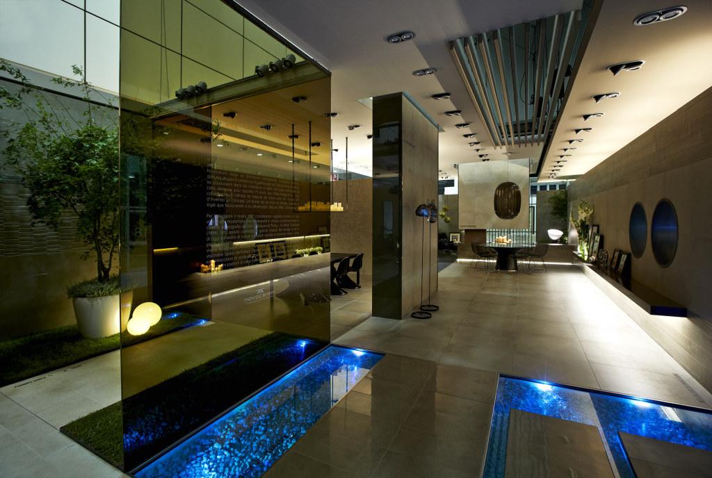 francesco-catalano-interior-design263