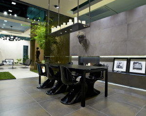 francesco-catalano-interior-design264