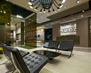 francesco-catalano-interior-design265