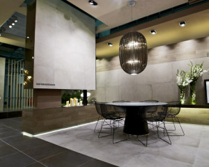francesco-catalano-interior-design266