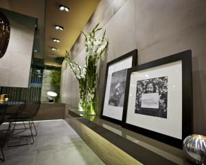 francesco-catalano-interior-design267