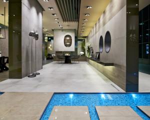 francesco-catalano-interior-design269
