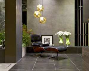 francesco-catalano-interior-design271